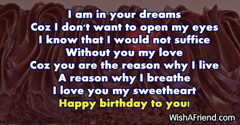 birthday-wishes-for-girlfriend-14903