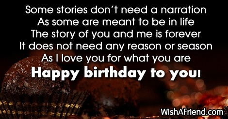 birthday-wishes-for-girlfriend-14905