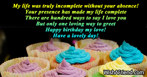 birthday-wishes-for-girlfriend-14906