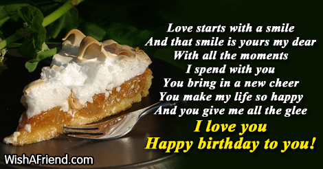 birthday-wishes-for-girlfriend-14908