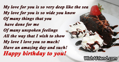birthday-wishes-for-girlfriend-14912