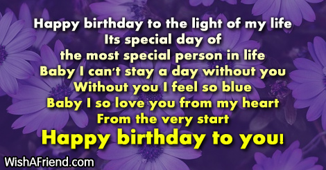 birthday-wishes-for-girlfriend-14916