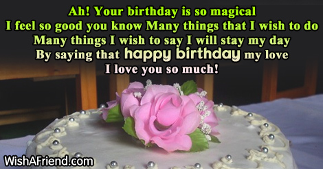 birthday-wishes-for-girlfriend-14920