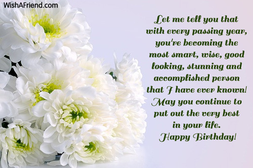1494-inspirational-birthday-messages
