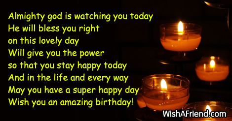 christian-birthday-wishes-14959
