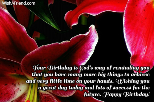 inspirational-birthday-messages-1496