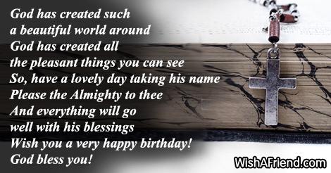 christian-birthday-wishes-14964