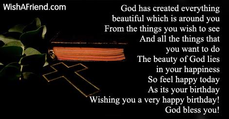 14965-christian-birthday-wishes