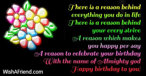 christian-birthday-wishes-14966