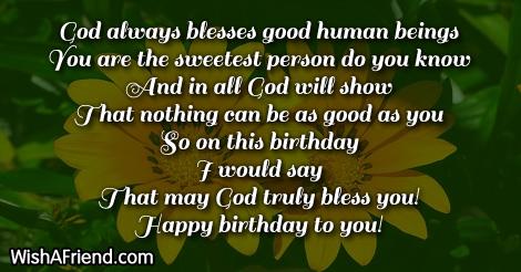 christian-birthday-wishes-14969