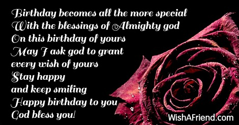 christian-birthday-wishes-14971