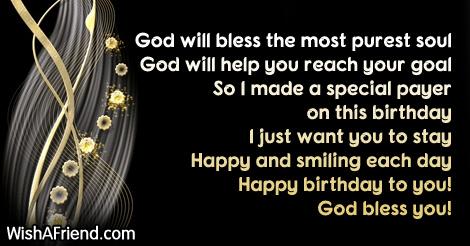 christian-birthday-wishes-14974