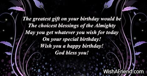 christian-birthday-wishes-14975