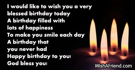 christian-birthday-wishes-14978
