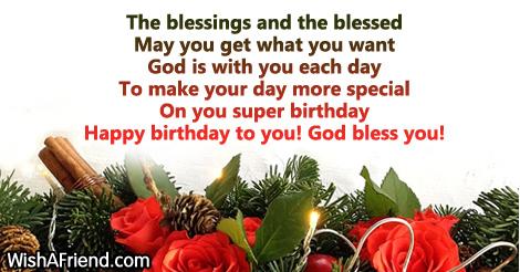 christian-birthday-wishes-14981