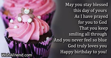 christian-birthday-wishes-14983