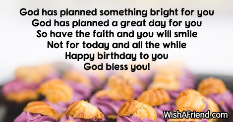 christian-birthday-wishes-14985