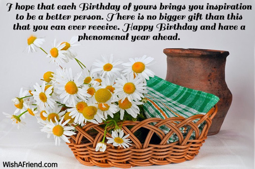 1499-inspirational-birthday-messages