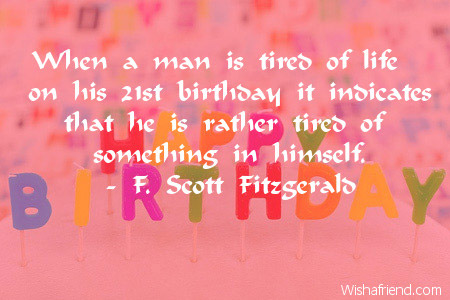 21st-birthday-quotes-15