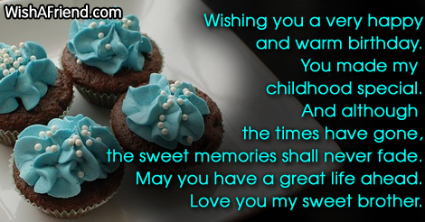brother-birthday-sayings-150