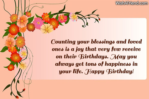 1502-inspirational-birthday-messages