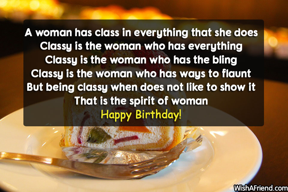 women-birthday-sayings-15038