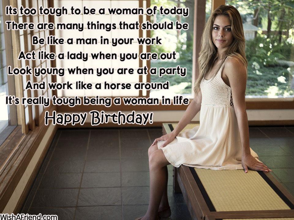 15043-women-birthday-sayings