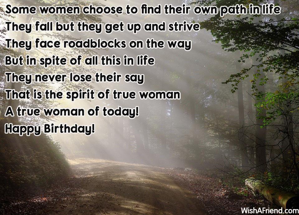 15046-women-birthday-sayings