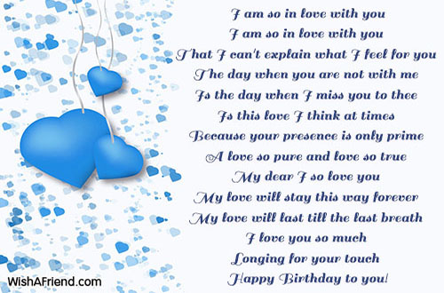 love-birthday-poems-15053