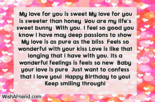 love-birthday-poems-15054