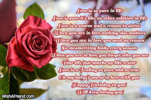love-birthday-poems-15055
