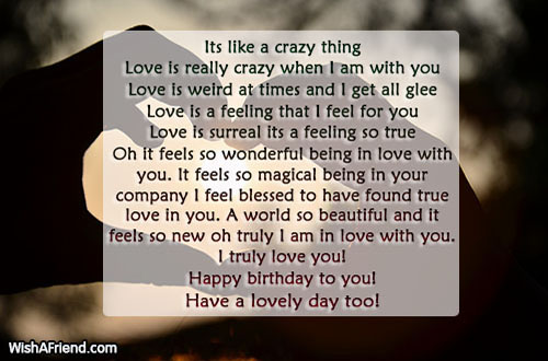 love-birthday-poems-15056
