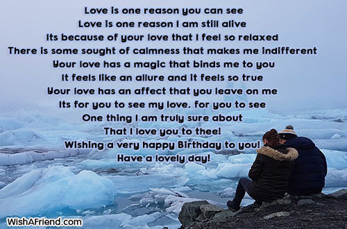 love-birthday-poems-15058