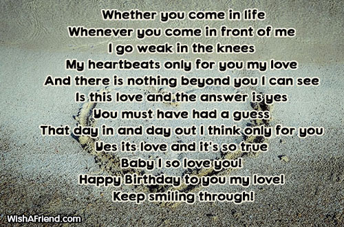 love-birthday-poems-15059