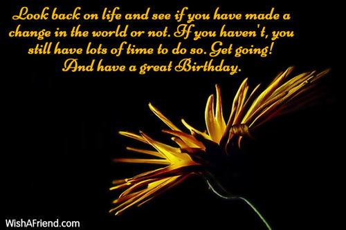 inspirational-birthday-messages-1506