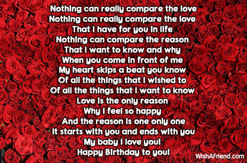 love-birthday-poems-15060