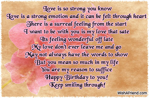 love-birthday-poems-15062