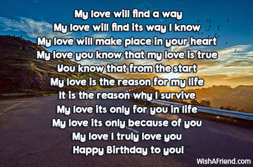 love-birthday-poems-15063