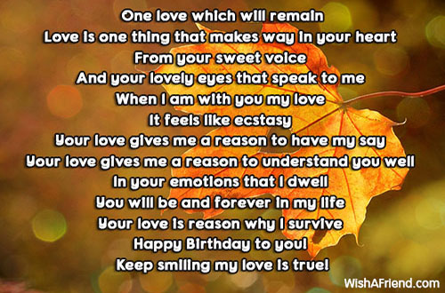 love-birthday-poems-15065