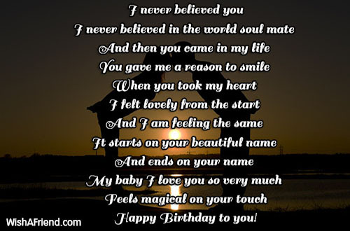 love-birthday-poems-15066