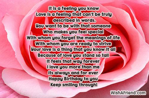 love-birthday-poems-15067