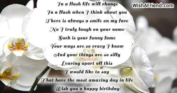 humorous-birthday-poems-15070