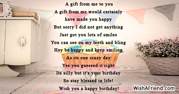humorous-birthday-poems-15071