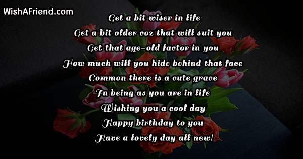 humorous-birthday-poems-15072