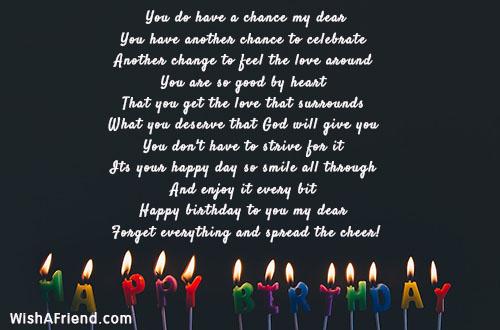 cute-birthday-poems-15076