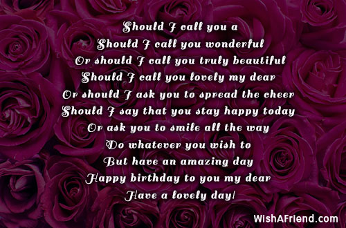 15078-cute-birthday-poems