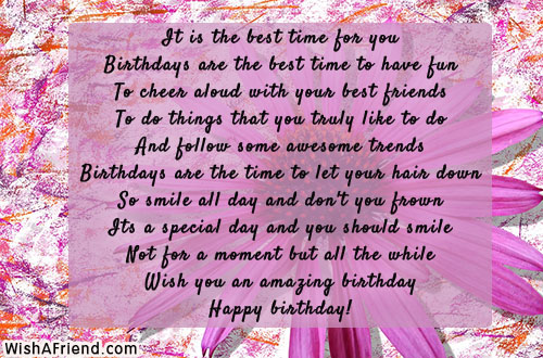 cute-birthday-poems-15079
