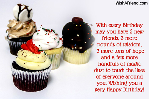 inspirational-birthday-messages-1508