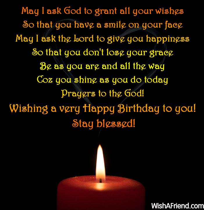 15085-christian-birthday-greetings