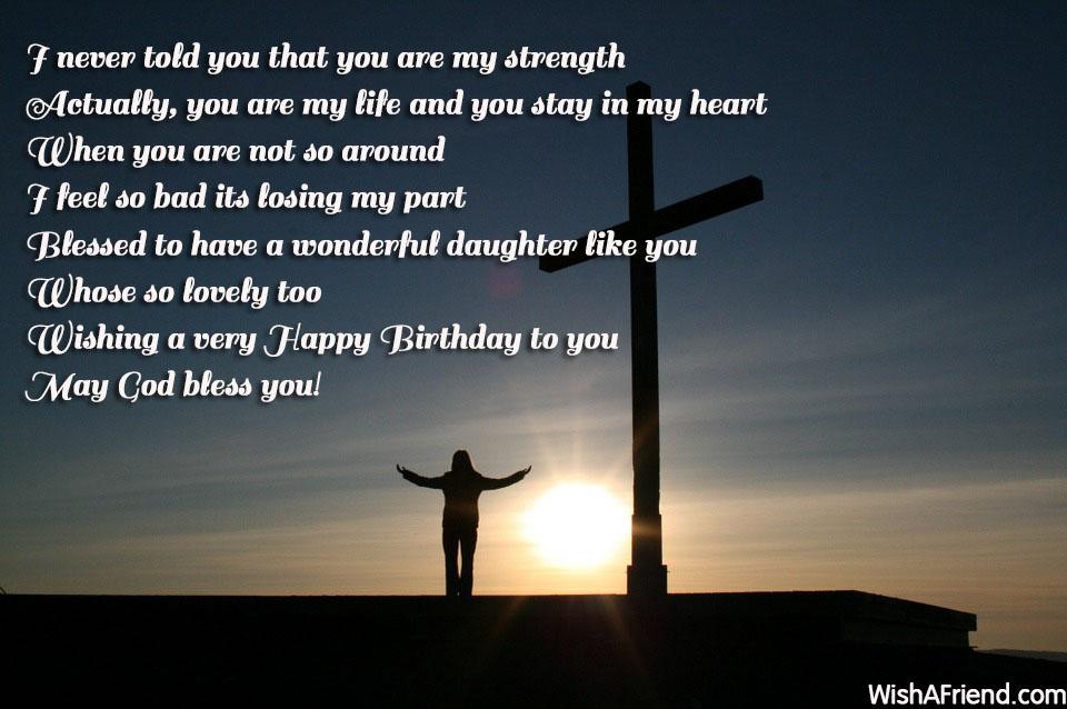 christian-birthday-greetings-15088